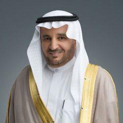 وزير المالية : اقتصاد #المملكة قادر على التعامل بمرونة مع تداعيات #كورونا
