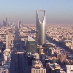 خريطة تفصيلية لإصابات كورونا الجديدة .. تتصدرها الرياض وجدة ومكة
