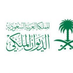 """""""الكهرباء"""" ردًّا على وزير الشؤون الإسلامية: التعديات مسؤوليتكم .. توصيلات الكهرباء للمساجد سليمة"""