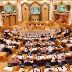 شرطة الرياض: القبض على خمسة مخالفين لنظام أمن الحدود يتاجرون بشرائح الاتصال