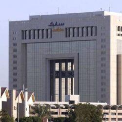 ديوان المظالم يحدد آلية الجلسات القضائية إلكترونيًّا بمحاكم الاستئناف الإدارية