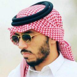 وزير الطيران المصري الأسبق أمينا عاما للمنظمة العربية للسياحة