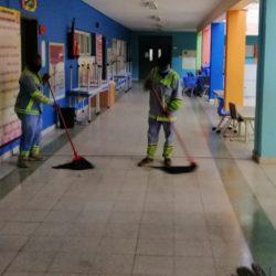 وزارة الصحة: أهل المنزل الأكثر تأثرًا بمضاعفات كورونا