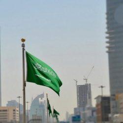 """""""الخارجية"""" : #المملكة تؤكد تضامنها مع الشعب اللبناني"""