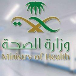 وزارة الحج والعمرة : نجاح خطة تفويج الحجاج إلى منى والحرم المكي