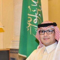 #الاخبارية_مباشر تهنئ القيادة والشعب السعودي بقدوم شهر #رمضان المبارك