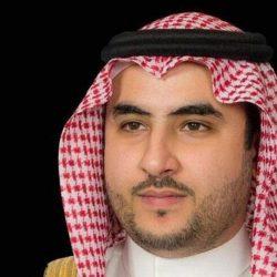 #الهلال بظروفه ( الصعبة) يواجه شباب الأهلي دبي