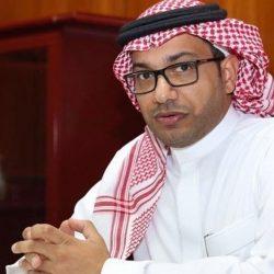 رئيس هيئة مكافحة الفساد: ولي العهد أكد أن القضاء على الفساد واجتثاث جذوره مهمة وطنية