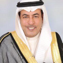 """""""الجعفري """" يستقبل رئيس وأعضاء مجلس الإعلام الرياضي بالاحساء"""