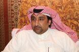 نائب رئيس هجر النعيم يتكفل بشراء تذاكر مباراة فريقه أمام الشباب