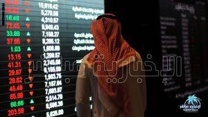 الأسهم السعودية تغلق مرتفعة بتداولات بلغت 11.4 مليار ريال