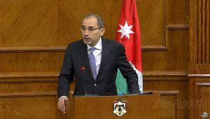 الحكومة الأردنية: جهات خارجية تورطت في المخططات المشبوهة للأمير حمزة بن الحسين