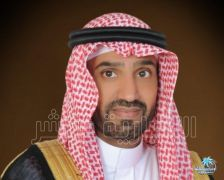 وزير الموارد البشرية يدشن الهوية الجديدة للوزارة ويطلق استراتيجيتها