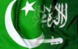 باكستان : السعودية طلبت منا طائرات عسكرية وسفناً حربية وجنوداً