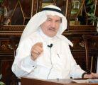 """""""جديد المشهد الاعلامي المحلي في 15 عام"""" محاضرة للدكتور الشبيلي في جامعة الدمام اليوم"""