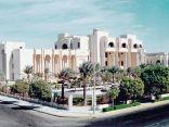 أمانة الشرقية تحصد جائزة التميز السياحي في دورتها الثامنة