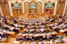 الشورى يطالب هيئة الكهرباء بتطوير معالجات شكاوى فواتير المياه