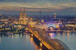على كل مسافر الى المانيا الإقرار بالأموال الزائدة على 10 آلاف يورو !!