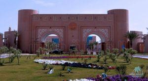 جامعة الملك فيصل تعلن نتائج المرشحين والمرشحات للقبول في برامج الدراسات العليا