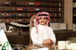 الوليد بن طلال يعلن أسماء الدفعة الثانية من مستحقي السكن