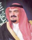 مصادر تنفي وفاة الأمير مشعل بن عبدالعزيز