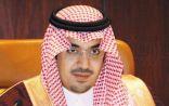 نواف بن فيصل للمواطنين : مطالبكم واقعية.. وحقوقكم ستكون كما يجب بأقرب وقت