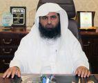 فرع الشؤون الإسلامية بعسير يسخر إمكاناته لخدمة واستقبال الحجاج القادمين عبر منفذ (علب)