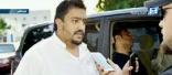بالفيديو : عم الطفل المتوفى داخل حافلة مدرسية في #جدة يروي التفاصيل