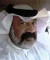 الاردن يبصر السائق بالحلوى ونحن بالمخالفات !!؟
