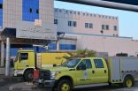 """"""" الصحة """" تكشف سبب إغلاق مخارج الطوارئ بالمستشفيات"""