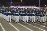 استمرار التقديم بمعهد الدراسات الفنية للقوات الجوية بالظهران لحملة الثانوية العامة