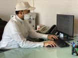 أمانة الاحساء : إصدار 8714 رخصة الكترونية لـ ( الانشاء وخدمات المشاريع )