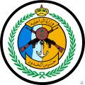 حرس الحدود : السماح لقوارب النزهة بالتجول اعتبارا من الأحد بشروط