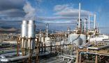 الاقتصاد السعودي يتخطى النفط ويتجه لبناء مراكز قوة