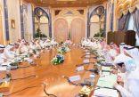 مجلس الشؤون الاقتصادية والتنمية يطلع على رؤية البلدية والقروية المستقبلية