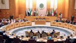 البرلمان العربي يشيد بخطة #المملكة .. ويرحب بوقف إطلاق النار الشامل في اليمن