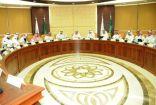 مجلس جامعة الدمام يقرّ استحداث برنامج البكالوريوس