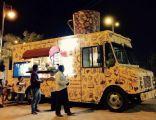 بالصور .. أمانة الشرقية تعتمد لائحة السيارات الغذائية المتنقلة بالأماكن السياحية
