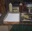 """الأحساء : ارتفاع عدد المصابين بـ"""" تسمم المطعم """" إلى 47 حالة"""