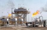 اتفاق سعودي قطري فنزويلي روسي يعيد الاستقرار لسوق النفط