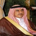 """وزير البلدية والقروية يُشيد بتطبيق """" الخدمات الذكية """" لأمانة الاحساء"""