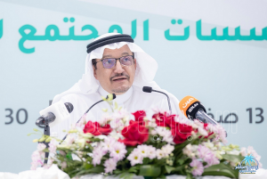 آل الشيخ: استمرار التعليم عن بُعد لما تبقى من الفصل الدراسي الأول