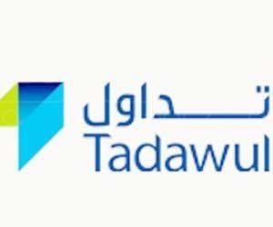 #تداول : إطلاق سوق المشتقات المالية في #المملكة