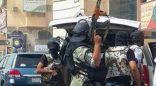 القبض على إرهابين في #الرياض يخططون لعمليات إرهابية في #الجنادرية