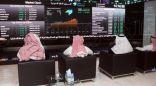 """""""هيئة سوق المال"""" فتح السوق للاستثمار الأجنبي يستقطب مستثمرين متخصصين"""