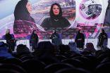 سيدات أعمال سعوديات : طموحاتنا أوسع وتحدياتنا كباقي نساء العالم