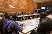 مركز الملك عبد الله العالمي للحوار ينظم لقاء دولي بين الجماعات المسلمة