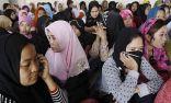 ترحيل سعوديين من فيتنام رفعوا أسعار الاستقدام 1150 %