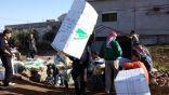 المنظمة الدولية للهجرة تثمن دور الحملة الوطنية السعودية