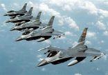 """""""عسيري"""": """"التحالف"""" مستمر في تدمير مستودعات الأسلحة الحوثية"""